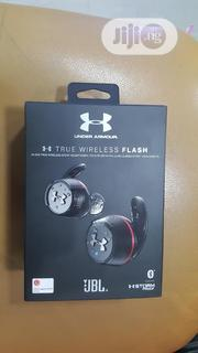 JBL Under Armour   Audio & Music Equipment for sale in Lagos State, Ikeja