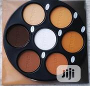 Royal Powder Pallet | Makeup for sale in Lagos State, Badagry