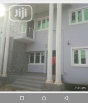 4 Beds Duplex Oluyole | Houses & Apartments For Rent for sale in Oyo State, Ibadan