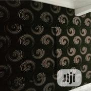 Black Wallpaper | Home Accessories for sale in Lagos State, Yaba
