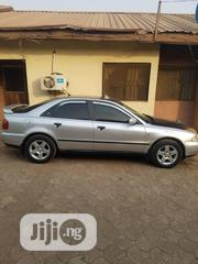 Audi A4 2000 | Cars for sale in Ondo State, Akure