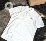 Quality T Shirt Polo | Clothing for sale in Lagos State, Lagos Island