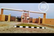 Plots of Land At Eminence Court At Sapati Ibeju Lekki For Sale. | Land & Plots For Sale for sale in Lagos State, Ibeju