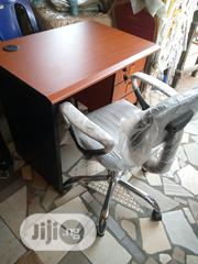 Secretary Chair and Table | Furniture for sale in Edo State, Benin City