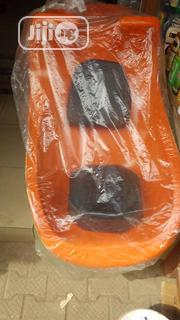 Wash Hair Basin | Salon Equipment for sale in Lagos State, Alimosho