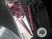 Hair Straightener | Tools & Accessories for sale in Lagos State, Alimosho