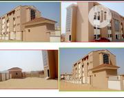 A Five Star Hotel For Sale | Commercial Property For Sale for sale in Abuja (FCT) State, Central Business District