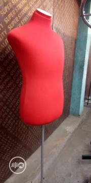 Padded Mannequin | Store Equipment for sale in Lagos State, Alimosho