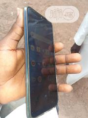 Tecno Spark 4 32 GB | Mobile Phones for sale in Osun State, Iwo