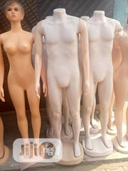 Headless Male Mannequin | Store Equipment for sale in Lagos State, Alimosho