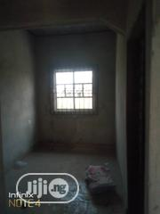 New Self Contain for Rent | Houses & Apartments For Rent for sale in Delta State, Ugheli