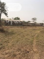 Farm for Sale Along Wara Road | Land & Plots For Sale for sale in Kwara State, Ilorin West