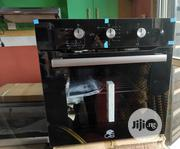 GS Built in Electric Oven | Restaurant & Catering Equipment for sale in Lagos State, Ojo
