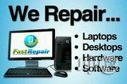 Computer Repairs Services And Accessories | Repair Services for sale in Lagos State, Lagos Mainland