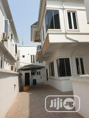 5 Bedroom Semi-detached Duplex For Sale | Houses & Apartments For Sale for sale in Lagos State, Lekki Phase 2