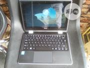 Laptop Acer Aspire R-13 4GB Intel Pentium HDD 250GB | Laptops & Computers for sale in Lagos State, Ikeja