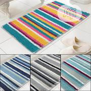 Bubble Bath Mat 50x80cm | Home Accessories for sale in Lagos State, Lagos Island