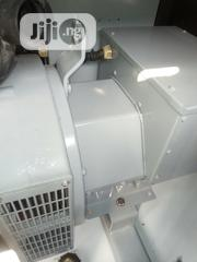 40kva Mikano Generator | Electrical Equipment for sale in Lagos State, Ojo