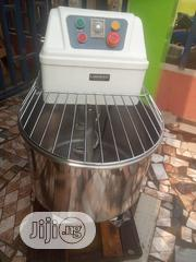 Half Bag Mixer (25kg) | Restaurant & Catering Equipment for sale in Abuja (FCT) State, Central Business District