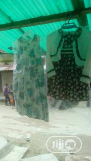 Children Clothes New Arrival | Children's Clothing for sale in Lagos State, Oshodi-Isolo