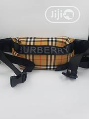 Waist Bags Unisex | Bags for sale in Lagos State, Lagos Island