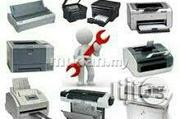 Printers Repairs Services And Accessories | Repair Services for sale in Lagos State, Lagos Mainland