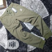 Quality Joggers   Clothing for sale in Lagos State, Lagos Island
