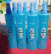 Longrich Anti-Mosquito Repellent | Bath & Body for sale in Lagos State, Ikeja