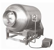 Meat Tumbling Machine For Mixing Meat And Beverages | Restaurant & Catering Equipment for sale in Lagos State, Ojo