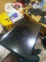 New Laptop HP 15-F272wm 4GB Intel Pentium HDD 250GB | Laptops & Computers for sale in Ondo State, Akure