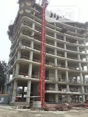 The Oceanna Indigo | Commercial Property For Sale for sale in Lagos State, Victoria Island