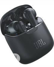 New JBL TUNE 220TWS Wireless Airpods | Headphones for sale in Lagos State, Ikeja
