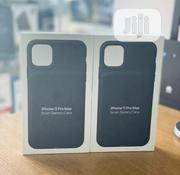 New Apple Smart Battery Case for iPhone 11 Pro Max | Mobile Phones for sale in Lagos State, Ikeja