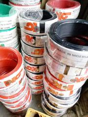 1.5mm Single Cables | Electrical Equipment for sale in Lagos State, Ojo