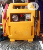 Car Jump Starter | Vehicle Parts & Accessories for sale in Lagos State, Mushin