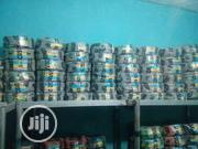 1.0mm2core Flat | Electrical Equipment for sale in Lagos State, Ojo