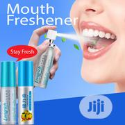 Longrich Mouth Freshener | Tools & Accessories for sale in Lagos State, Lagos Island