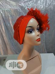 Turban Headwrap | Clothing Accessories for sale in Abuja (FCT) State, Kubwa