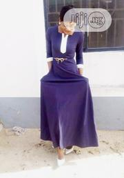 Maxi Dress | Clothing for sale in Lagos State, Ajah
