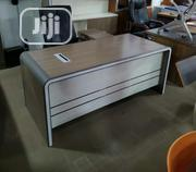 Portable Office Table | Furniture for sale in Edo State, Benin City