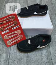 Top Quality Nike Designer Sneakers | Shoes for sale in Lagos State, Magodo