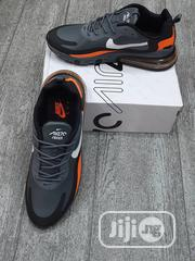 Best Quality Nike Air Designer Sneakers | Shoes for sale in Lagos State, Magodo