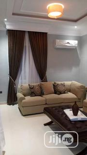 Quality Curtain and Drapes | Home Accessories for sale in Lagos State, Surulere