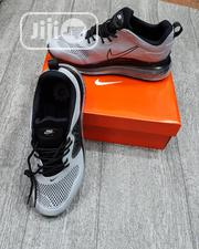 Top Nike Designer Sneakers | Shoes for sale in Lagos State, Magodo