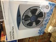 Dc Solar Fan | Solar Energy for sale in Lagos State, Ojo