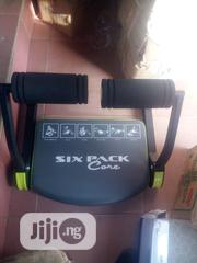 Six Pack Core. | Sports Equipment for sale in Lagos State, Lekki Phase 2