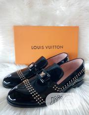 Louis Vuitton Designer Shoe | Shoes for sale in Lagos State, Magodo