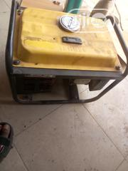 Generators | Electrical Equipment for sale in Ekiti State, Ado Ekiti