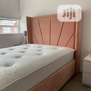 6 By 6 Bed Frame. | Furniture for sale in Lagos State, Ajah
