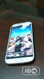 Samsung Galaxy S4 CDMA 16 GB | Mobile Phones for sale in Lagos State, Amuwo-Odofin
